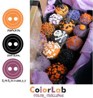 ColorChallenge12