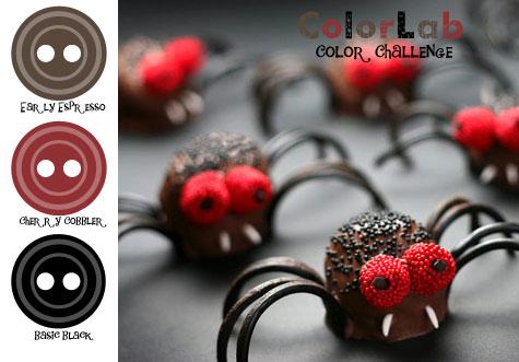 ColorChallenge13