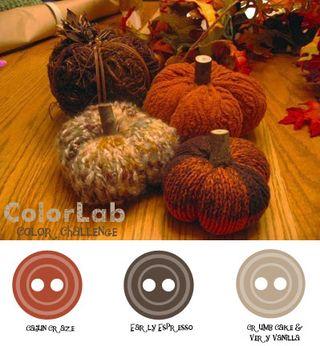 ColorChallenge14