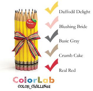 ColorChallenge5