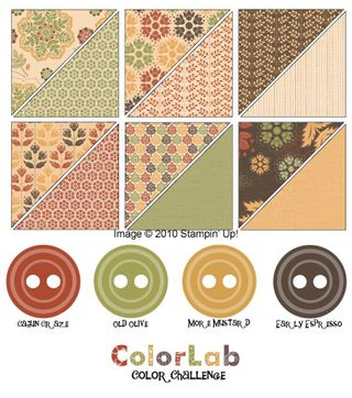 ColorChallenge18