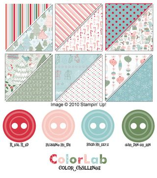 ColorChallenge19