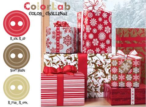 ColorChallenge21