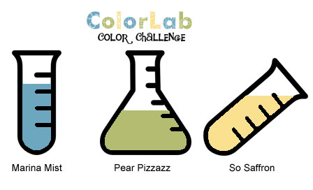 ColorChallenge23