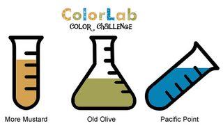 ColorChallenge25