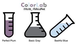 ColorChallenge26