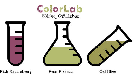 ColorChallenge29