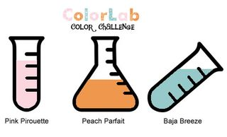 ColorChallenge31