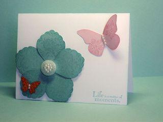 CL31-Blossomandbutterflies
