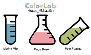ColorChallenge33