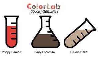 ColorChallenge36