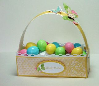 CL38-EasterBasket