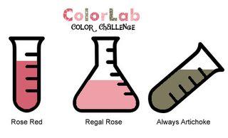 ColorChallenge37
