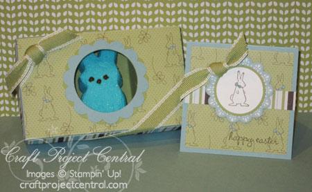 Peeps-Easter-Gift-&-Card