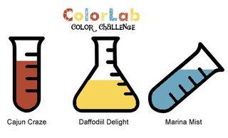 ColorChallenge55