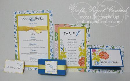 Wedding-Ensemble-II