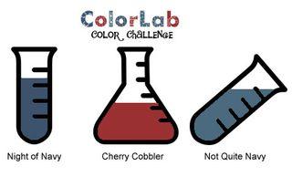 ColorChallenge47