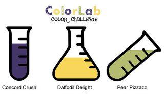 ColorChallenge44