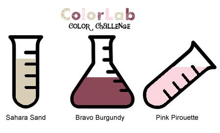 ColorChallenge46