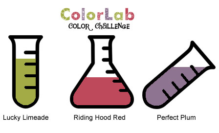 ColorChallenge50