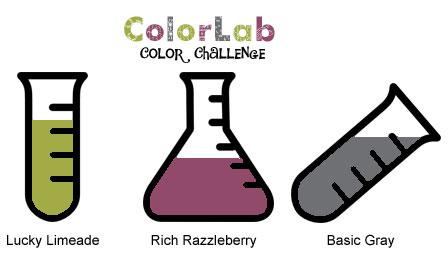 ColorChallenge54