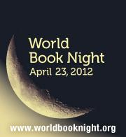 WBN_2012_webgraphic_011812