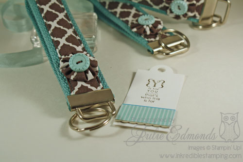 Stampin_Up_Key_Fob_2