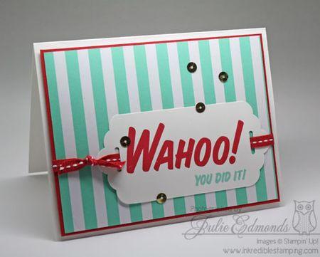 Wahoo2