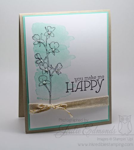 You-Make-Me-Happy-Card