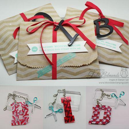 Zentangle-gifts