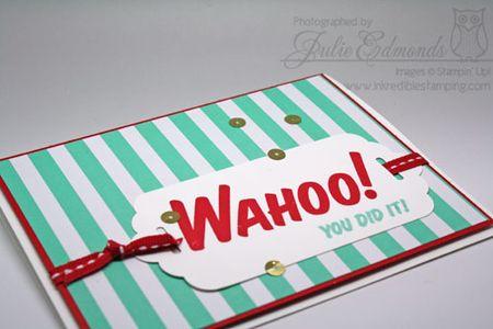Wahoo1