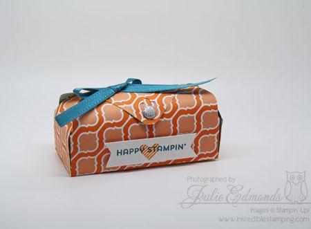 Team-Gift-Box