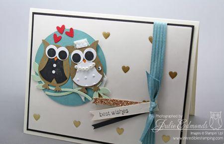 OwlCouple