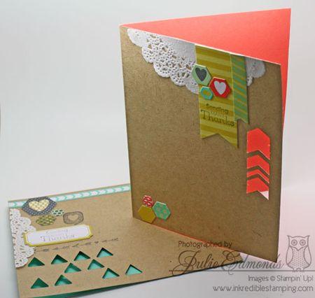 PaperPumpkinAlt