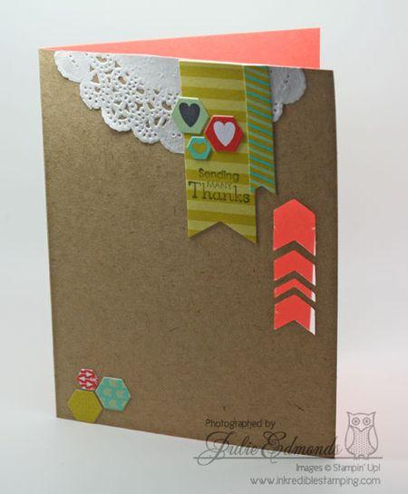 PaperPumpkinAlt2