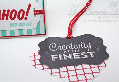 Creativity_Ornament2
