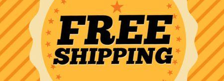 FREEShipping