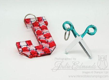 Zentangle-bag-tags