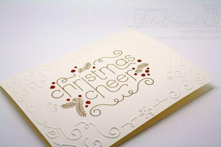 Christmas-Cheer-Card-2