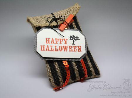 Paper-Pumpkin-September