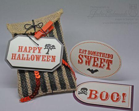 Paper-Pumpkin-September-2