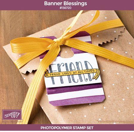 Banner-Blessings-Stamp-Set