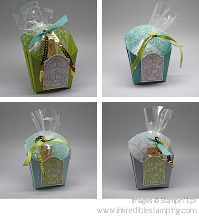 Fry-Box-Gifts