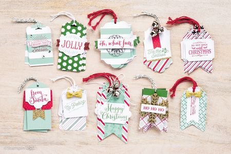 Holiday15_p05_a