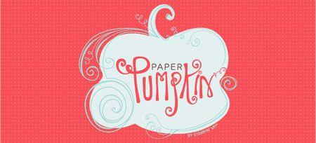 DEMO_B1_Paper_Pumpkin_Logo