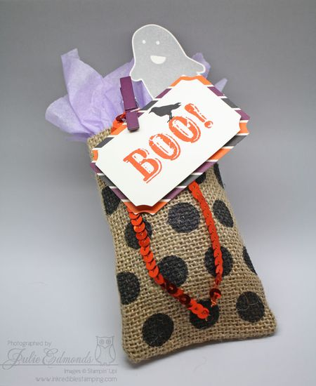 Open-Paper-Pumpkin-Bag