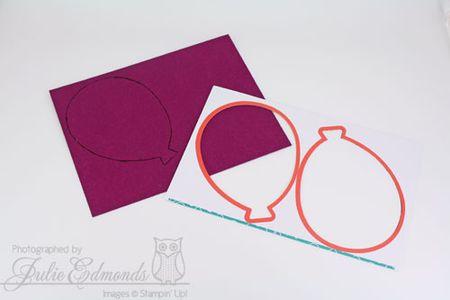 BalloonTemplate2