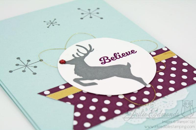 Reindeercloseup