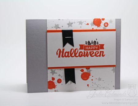 HalloweenStreet