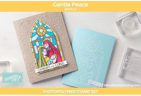 Gentle-Peace-Stamp-Set